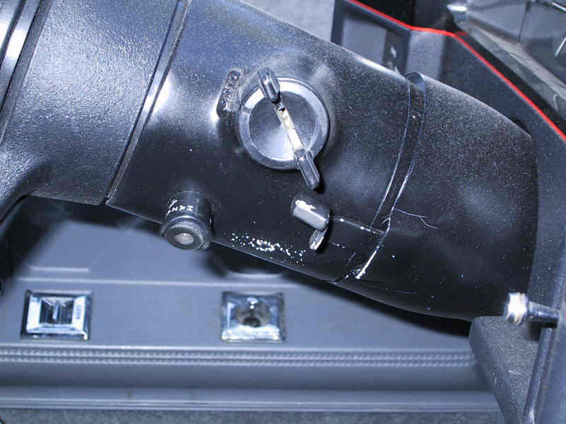 17 steering column enlarge in a new window publicscrutiny Choice Image