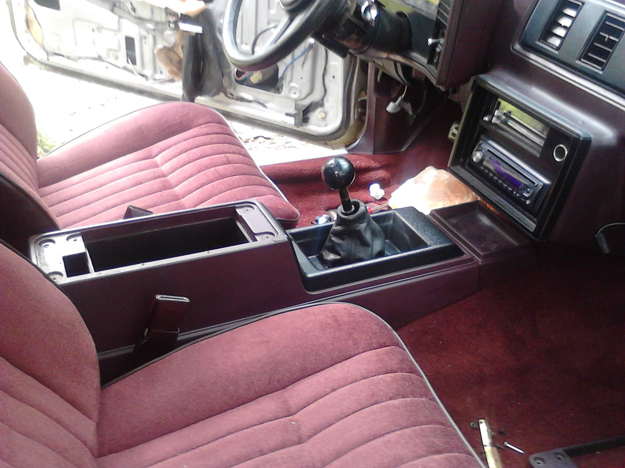 monte carlo manual various owner manual guide u2022 rh justk co 79 Monte Carlo 85 monte carlo ss service manual